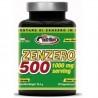 Pro Nutrition, Zenzero 500, 50 cps. (Sc.03/2020)