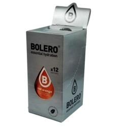 Offerte Limitate Bolero Drink, 12 pz.