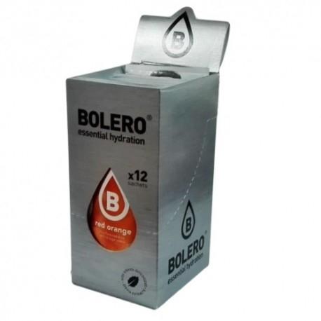 Idratazione Bolero Drink, 12 pz.