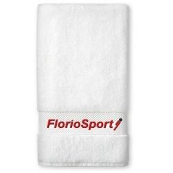 Asciugamani FlorioSport, Asciugamano da Palestra