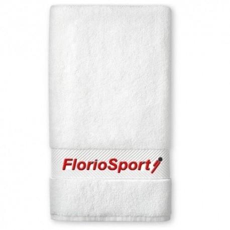 FlorioSport, Asciugamano da Palestra