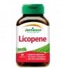 Jamieson, Licopene, 60cpr.
