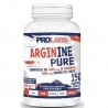 Prolabs, Arginine Pure, 150 cpr.