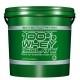 Proteine del Siero del Latte (whey) Scitec Nutrition, 100% Whey Isolate, 4000g.