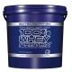 Proteine del Siero del Latte (whey) Scitec Nutrition, 100% Whey Protein, 5000g