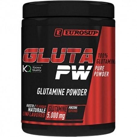 Glutammina Eurosup, Gluta PW, 300 g