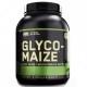 Mix Carboidrati Optimum Nutrition, Glyco-Maize, 2000 g