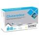 Antiossidanti Named, Glutaredox,30 cpr.