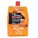 Carbogel Named Sport, Total Energy Boost,1x100 ml