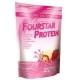 Proteine Miste Scitec Nutrition, Fourstar Protein, 500 g.