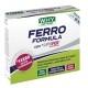 Ferro Why Nature, Ferro Formula, 14 bustine