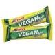 Barrette proteiche Proaction, Vegan Bar, 20 pz.