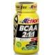 Aminoacidi Ramificati (Bcaa) Proaction, Bcaa Gold, 200cpr.