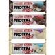 Barrette proteiche WHY Sport, Protein Crock, 55 g.