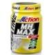 Creatina Proaction, MH Max, 500 g.