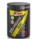 Aminoacidi essenziali Proaction Rep Crusher, ANR, 500 g.