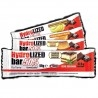 Pro Nutrition, Hydrolyzed Bar 50%, 55 g