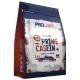 Proteine Caseine Prolabs, Prime Casein, 1000g.