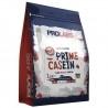 Prolabs, Prime Casein, 1000g.