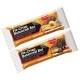 Barrette energetiche Named Sport, Fit-Crisp Balanced Bar, 1 pz. da 38 g