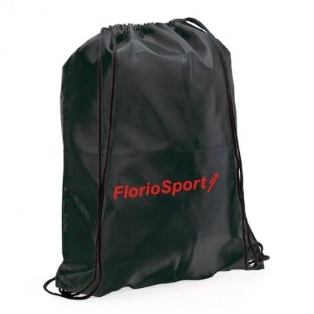 Borse e sacche FlorioSport, Gym Sack