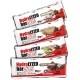 Barrette proteiche Pro Nutrition, Hydrolyzed Bar 50%, 35 g.