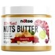 Creme Spalmabili Natoo, 100% Mixed Nuts Butter, 400 g.