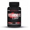 FlorioSport, Vitamina C 1000, 90 cpr.