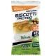 Biscotti e Dolci WHY Nature, Biscotti Proteici, 30 g.