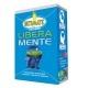 Memoria e funzioni cognitive Ultimate Italia, Libera Mente, 36 cps