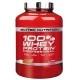 Proteine del Siero del Latte (whey) Scitec Nutrition, 100% Whey Protein Professional, 2350g