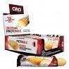 Ciao Carb, Protomax Savoiardo, 10 x 35 g