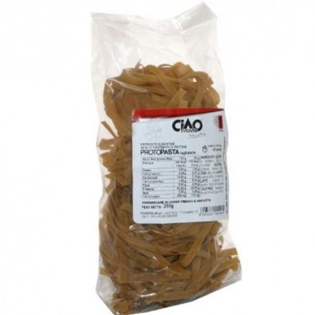 Pasta e Riso Ciao Carb, ProtoPasta, Tagliatelle 250 g
