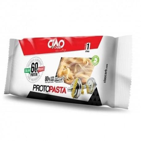 Pasta e Riso Ciao Carb, ProtoPasta, Tagliatelle 100 g