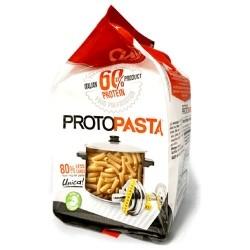 Pasta e Riso Ciao Carb, ProtoPasta, Sedani 300g(6x50g)