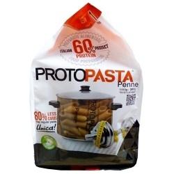 Pasta e Riso Ciao Carb, ProtoPasta Penne, 300g(6x50g)