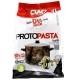 Pasta e Riso Ciao Carb, ProtoPasta Fusilli, 250g(5x50g)