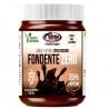 Pro Nutrition, Fondente Zero, 350 g.