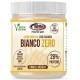 Creme Proteiche Pro Nutrition, Bianco Zero Crunchy, 350 g