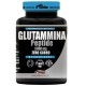 Glutammina Pro Nutrition, Glutammina Peptide, 200 cpr