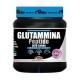 Glutammina Pro Nutrition, Glutammina peptide, 300 g