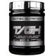 Aminoacidi essenziali Scitec Nutrition, T/GH, 300 g