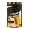 MBN Golden Best, Glutammina, 500 g