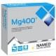 Offerte Limitate Named, Mg 400, 20bustine