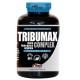 Tonici - Energizzanti Pro Nutrition, Tribu Max, 90 cps.