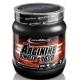Arginina IronMaxx, Arginine Simplex, 300 cps