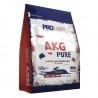 Prolabs, AKG Pure, 500 g.
