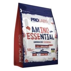 Aminoacidi essenziali Prolabs, Amino Essential, 500 g