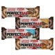 Barrette proteiche WHY Sport, Perfect Bar, 50 g