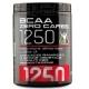 Aminoacidi Ramificati (Bcaa) Net Nutrition, Bcaa zero carbs, 200 cpr.